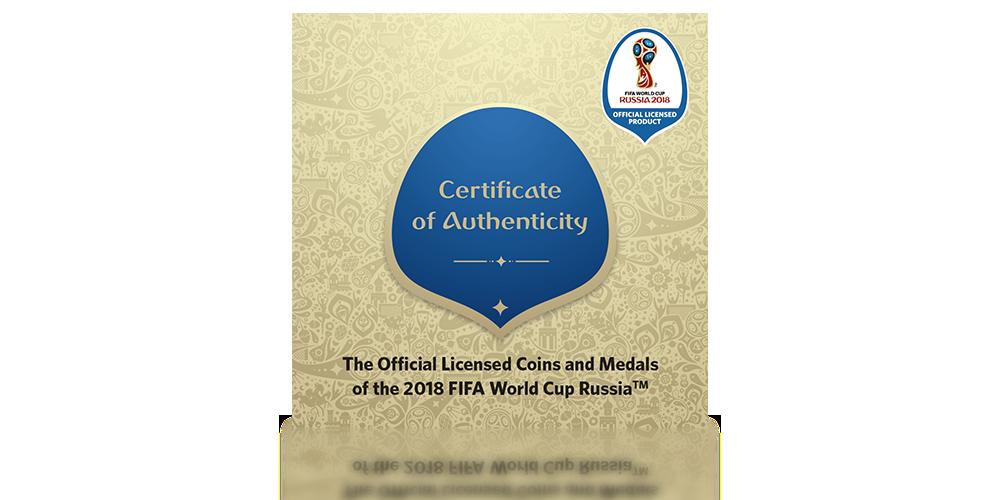 oficjalne-medale-mistrzostw-swiata-rosja-2018-certyfikat