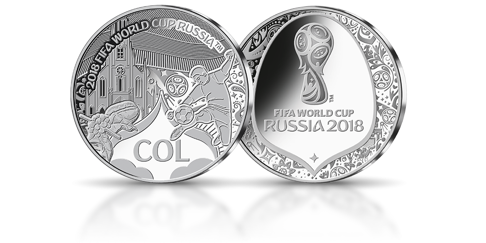 oficjalne-medale-mistrzostw-swiata-rosja-2018-kolumbia