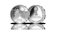 oficjalne-medale-mistrzostw-swiata-rosja-2018-polska