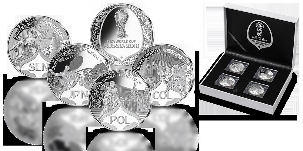 oficjalne-medale-mistrzostw-swiata-rosja-2018-zestaw-medali