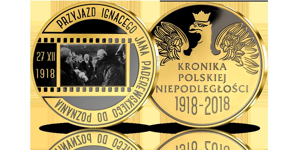 srebrny-numizmat-okolicznosciowy-kronika-polskiej-niepodleglosci-paderewski