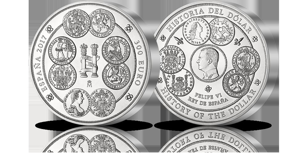 hiszpanska-srebrna-moneta-1-kg-historia-dolara