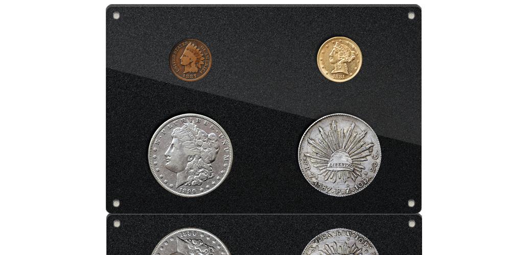 historyczne-monety-amerykanskie-dziki-zachod-1