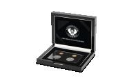 historyczne-monety-amerykanskie-dziki-zachod-2