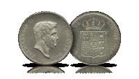 zestaw-historycznych-srebrnych-monet-z-czasow-poczatkow-mafii-120-grana