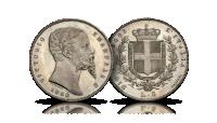 zestaw-historycznych-srebrnych-monet-z-czasow-poczatkow-mafii-5-lirow