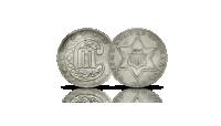 srebrna-moneta-3-centy-1858