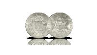 srebrna-moneta-3-centy-1861