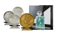 zestaw-monet-3-centy-3-dolary-znaczek