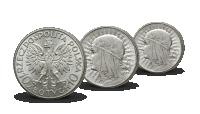 monety-obiegowe-ii-rzeczpospolitej-10-5-2-zlote