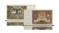 monety-obiegowe-ii-rzeczpospolitej-banknot-100-zlotych