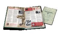 kolekcja monet znaczków i banknotów kronika numizmatyczna II wojny światowej