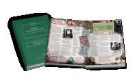 kolekcja monet i banknotów kronika numizmatyczna II wojny światowej