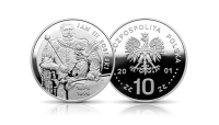 zestaw-monet-jan-iii-sobiesk-10-zl-2001i