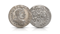 zestaw-monet-jan-iii-sobiesk-szostak-1684i