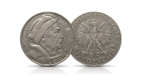zestaw-monet-jan-iii-sobieski-10-zl-1933