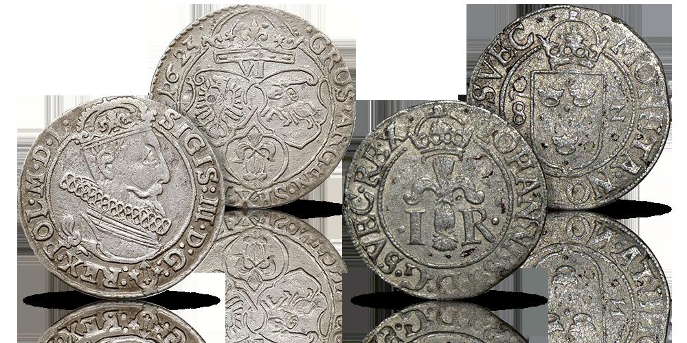 srebrne-monety-historyczne-szostak-zygmunta-wazy-pol-ora-jana-wazy