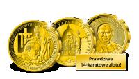 jpz_medale