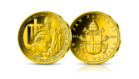 pielgrzymka-do-polski-zloty-numizmat-papieski