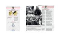 jozef-pilsudski-droga-do-niepodleglosci-certyfikat-karta-historyczna