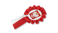 jozef-pilsudski-droga-do-niepodleglosci-kotylion-patriotyczny