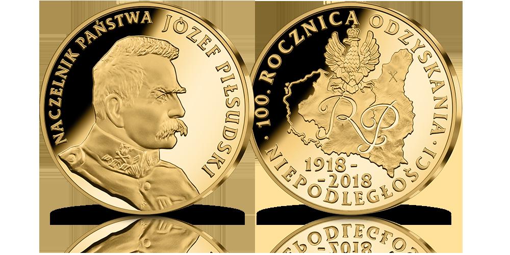 zestaw-medali-okolicznosciowych-jozef-pilsudski-jan-pawel-ii-3
