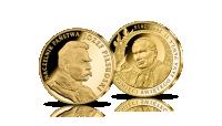zestaw-medali-okolicznosciowych-jozef-pilsudski-jan-pawel-ii