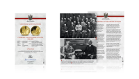 jozef-pilsudski-droga-do-niepodleglosci-certyfikat-karta-historyczna-naczelnik-DG