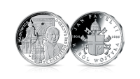 wadowice-na-srebrnym-medalu-papieskim