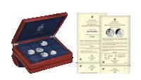 akcesoria-kolekcyjne-pudelko-certyfikat