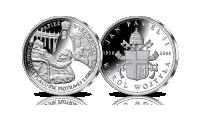 srebrny-medal-jan-pawel-2-zamach