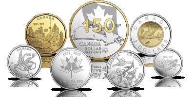 Nowe symbole Kanady
