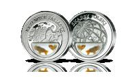 medal-platerowany-srebrem-prawdziwy-krzemien-pasiasty
