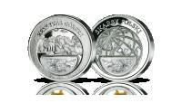 medal-skarby-polski-krysztal-gorski
