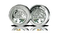 medal-skarby-polski-miedz