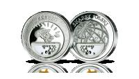 medal-skarby-polski-srebro