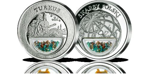 medal-skarby-polski-turkus