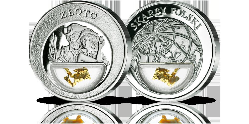 medal-skarby-polski-zloto