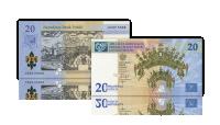 wyjatkowy-banknot-nbp-koronacja-obrazu