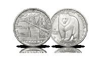 amerykanska-srebrna-moneta-historyczna-most-san-francisco