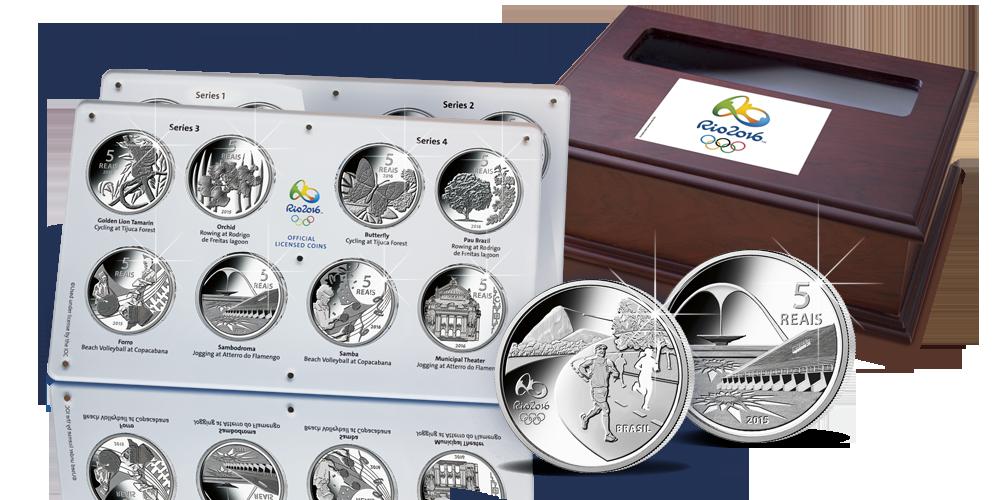 ekskluzywny-zestaw-16-srebrnych-monet-olimpijskich-rio-2016