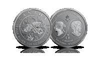 srebrna-moneta-kanadyjska-200-lat-urodzin-krolowej-wiktorii-maple-leaf-1___