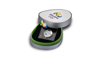 oficjalne-pudelko-mistrzostw-olimpijskich-rio-2016