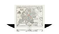 potega-jagiellonow-mapa