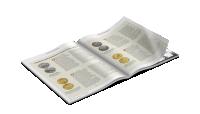 Magazyn Monety i Historia numer 2 - vademecum kolekcjonera