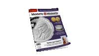 Monety i Historia nr 3