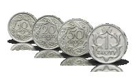 monety-obiegowe-ii-rzeczpospolitej-grosze-zlotowka