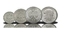monety-obiegowe-ii-rzeczpospolitej-zlotowki