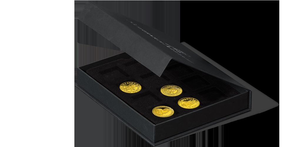 najcenniejsze-monety-polskie-pudelko