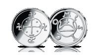 srebrna-replika-denar-mieszka-pierwszego